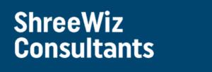 Shreewiz Consultation